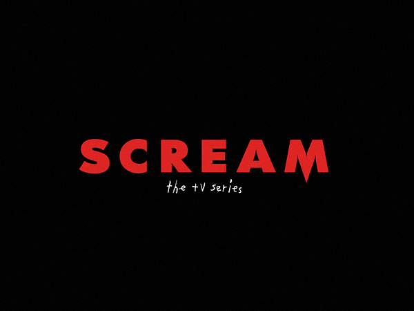 scream season 3 mtv