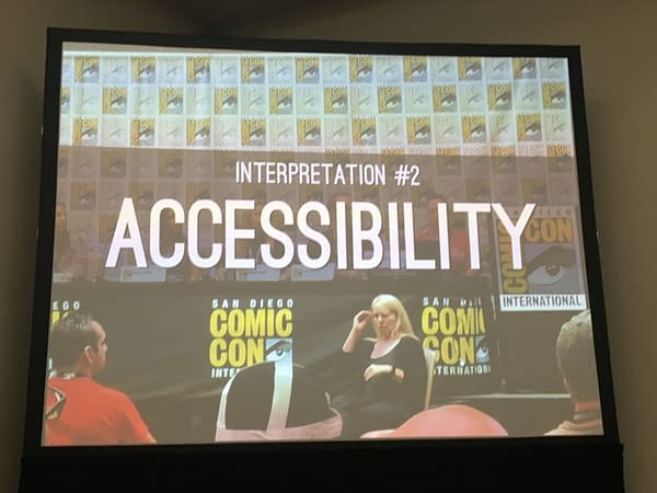 The Culture of Comic-Con: Field Studies of Fans and Marketing