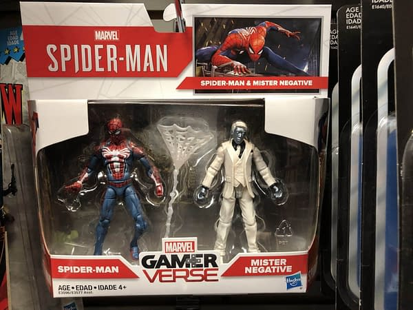 BC Toy Spotting Week Two 21