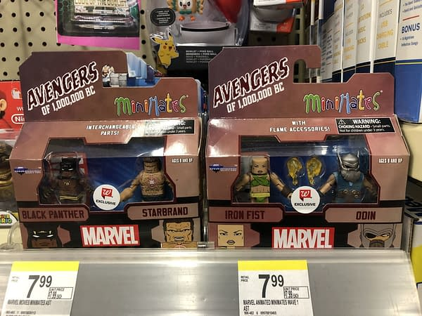 BC Toy Spotting Week Two 37