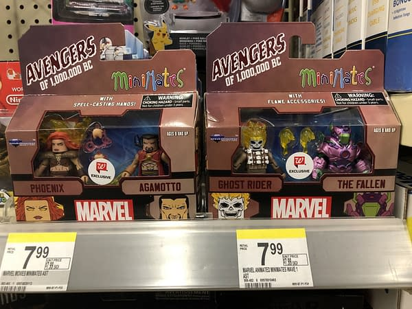 BC Toy Spotting Week Two 38