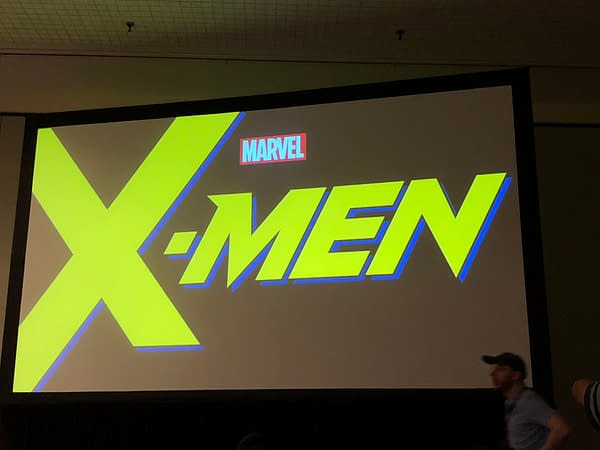 Marvel Refuses to Announce a Chris Claremont X-Men Ongoing at NYCC