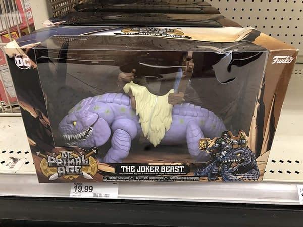 BC Toy Spotting 14