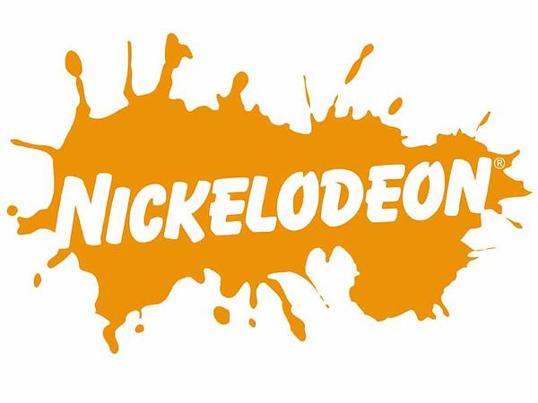 Nickelodeon Greenlights Animated 'Star Trek' Series