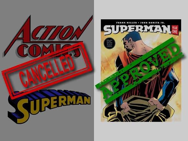 April Fools for Avengers Endgame Spoilers, Comic Stores Closing and Final Fantasy XIV Manga