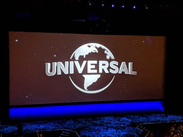 Universal Pictures Presentation Live Blog at Cinemacon