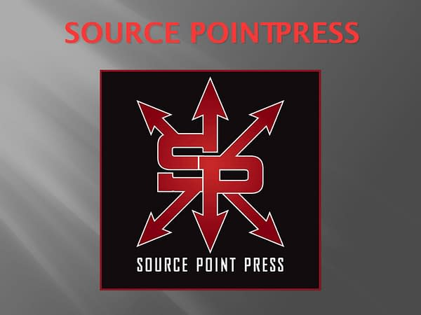 Souce Point Press