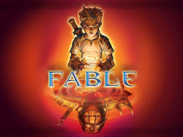 Could we actually see a new Fable game on the Xbox Series X?
