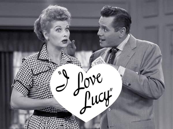 Luci Loves Desi: Anne Heche and Wilmer Valeramma in BBC Radio Play