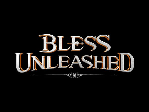 Bless Unleashed Confirms PC Beta To Start On November 4th