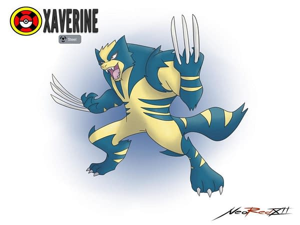 Pokémon GO and Wolverine Watchmen - The Daily LITG, 9th October 2020