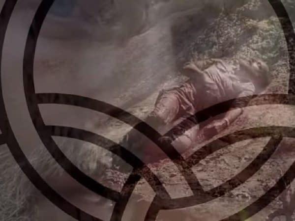 The Walking Dead: World Beyond season finale teasing Rick Grimes? (Image: AMC)