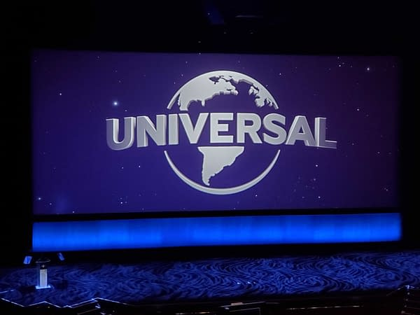 CinemaCon: Universal Debut New Jurassic World 3 Footage & More