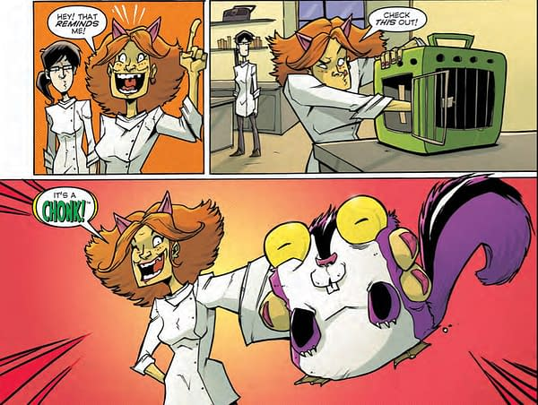 Chew 51 (1)-page-012