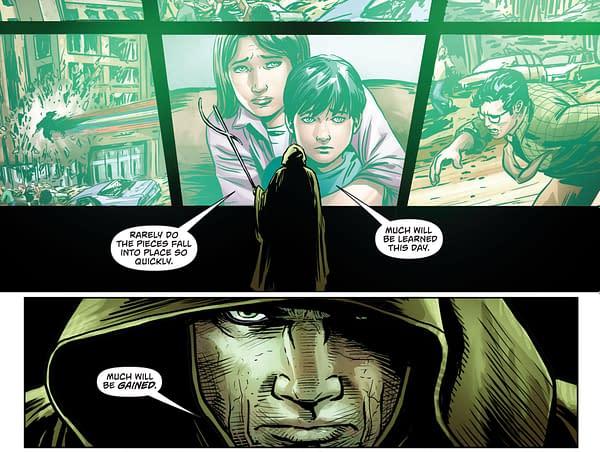 Action Comics (2016-) 958-006
