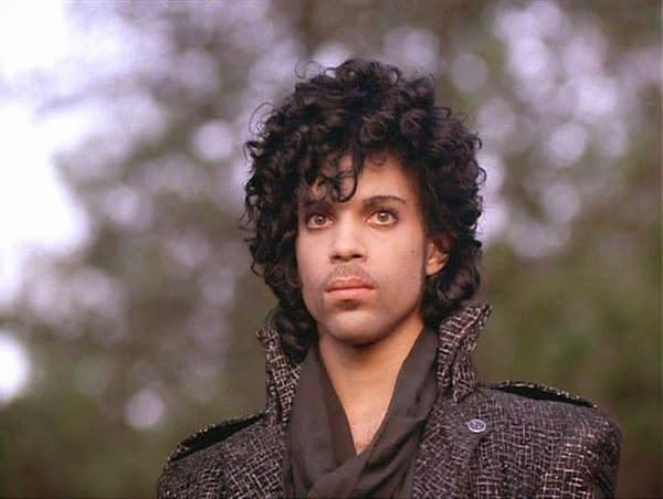 Hologram Prince to Play Super Bowl Halftime Show