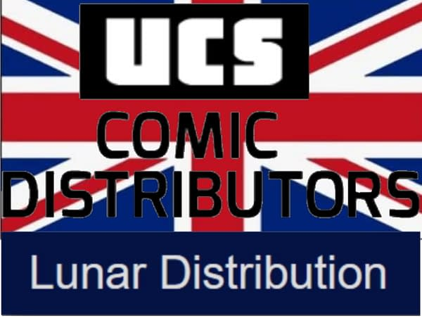 UCS, Lunar, DC Comics and the British Isles - They Have A Plan.