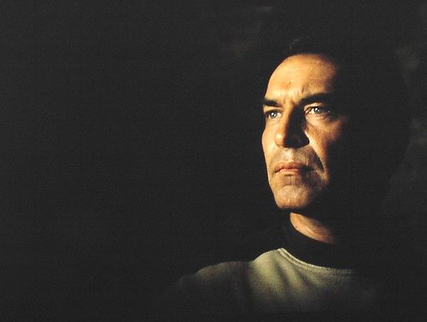 Martin Landau, Star Of Space: 1999, North By Northwest Dies At 89