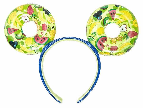 7 Magical Walt Disney World Resort Essentials for your Next Trip!