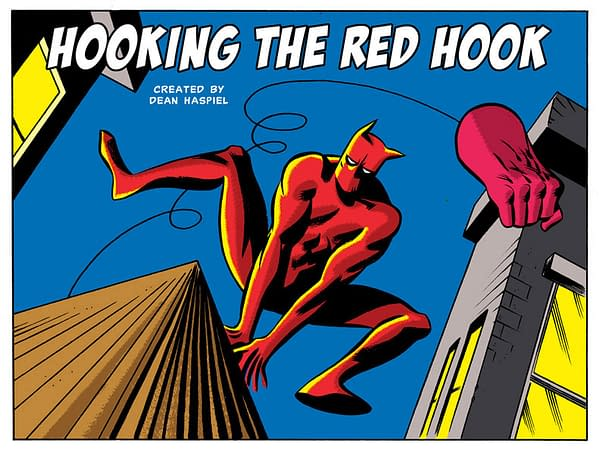 Red Hook 1