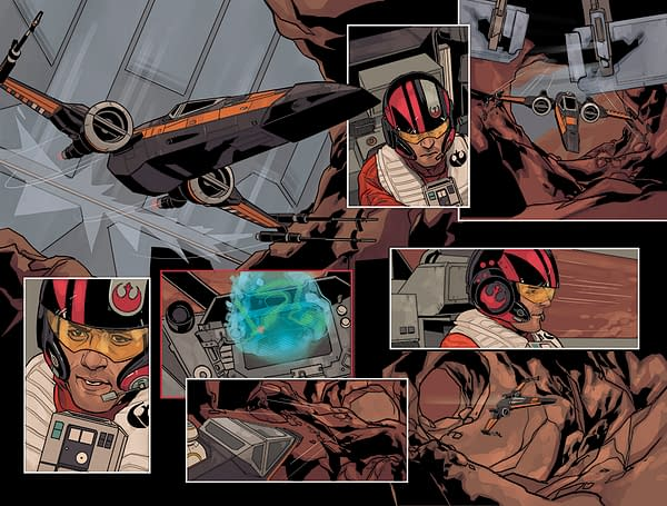 Star_Wars_Poe_Dameron_1_Preview_2