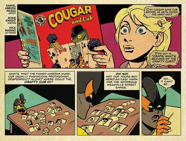 cougar-and-cub-1-backup-pt-2
