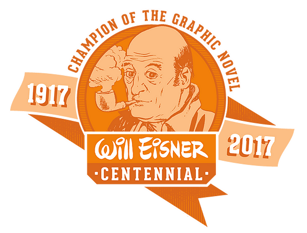 The Eisner Awards 2017 – Live, As They Come In