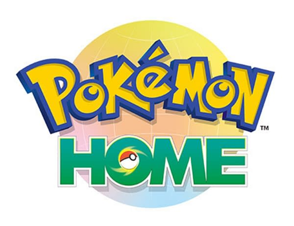 """""""Pokémon Home"""" Service and Features Finally Detailed"""