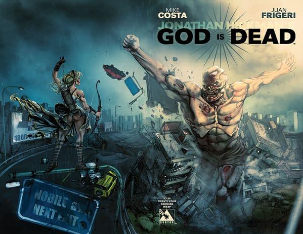 GodisDead24-CarnageWrap