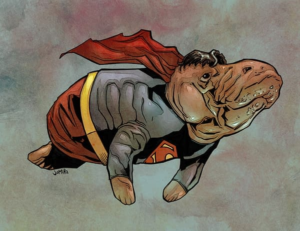supermanatee_by_jharris-d571ouk