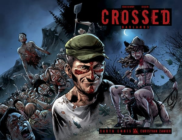 Crossed55-Wrap (2)