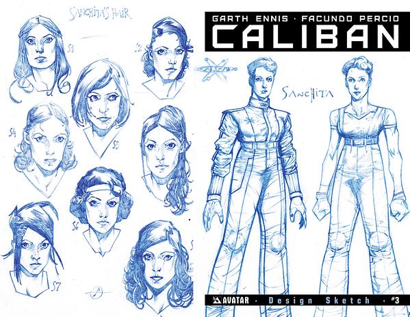 caliban-3-design-sketch (2)