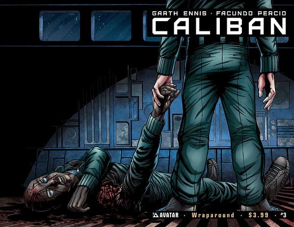 caliban-3-wrap (2)
