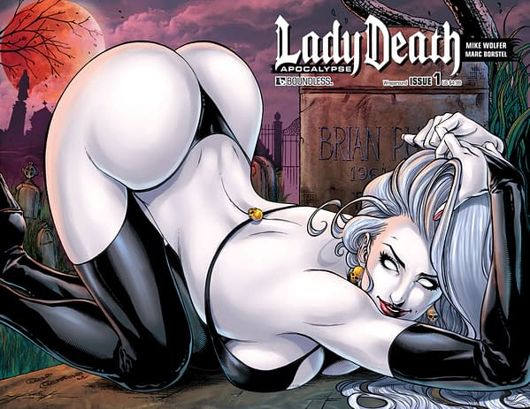 LadyDeathAp1-wrap