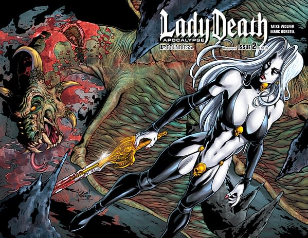 LadyDeathAp2-wrap