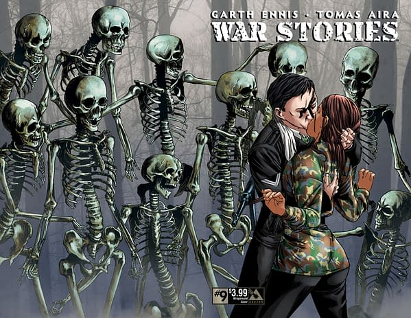WarStories9-wrap