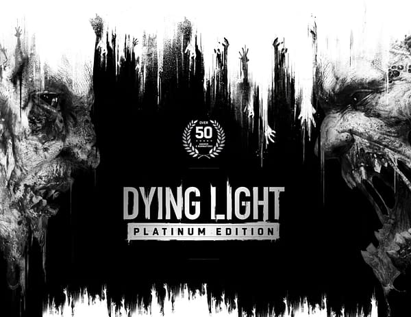 Dying Light Releases New Animated Trailer For Nintendo Switch