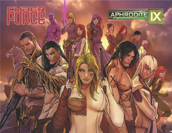 Aphrodite.CyberForceCovAB(SOLICIT)_2x3_300dpi