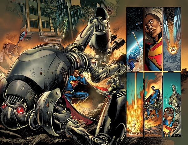 Multiversity-1-Preview-Art1