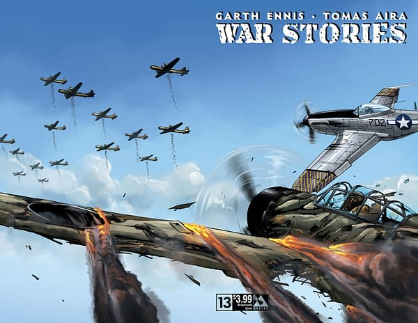 WarStories13-wrap