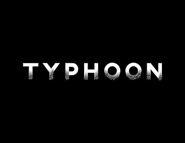 505 Games Will Publish Typhoon Games' First Official Title