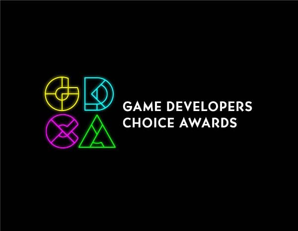 Amy Hennig to Receive Life Achievement Award at GDC 2019