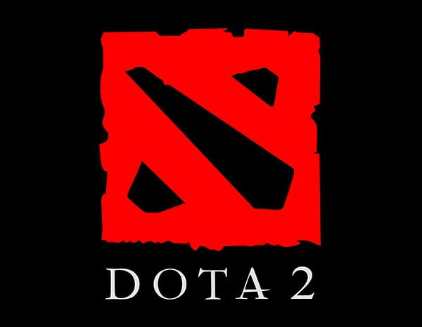 """""""Dota 2"""" Will Be Getting New Matchmaking Improvements"""