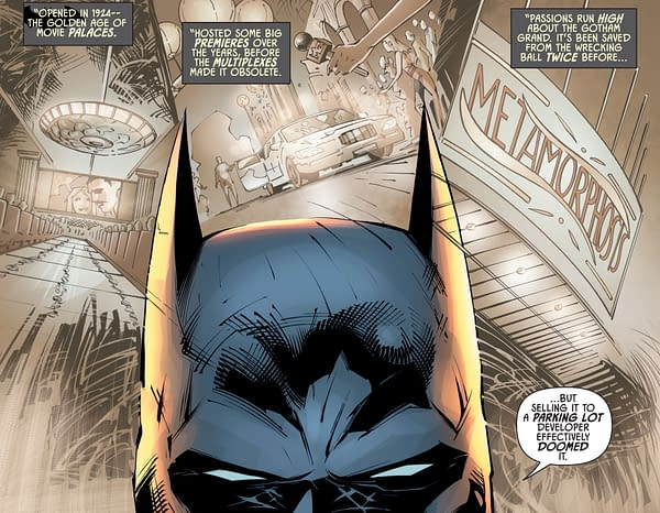 batman gotham knights 2 (5)