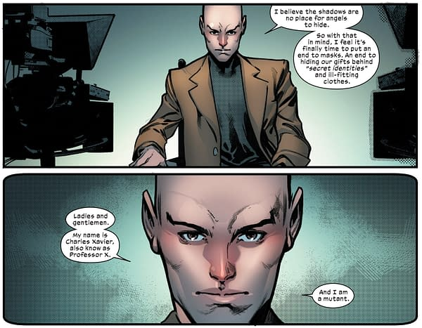 Another Deep Dive Reference for House Of X