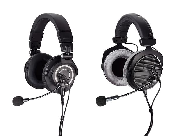 We Review The Antlion Audio ModMic USB Microphone