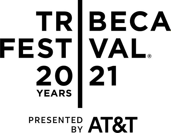 Credit: Tribeca Festival