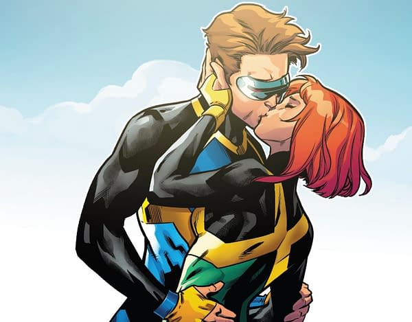 Cyclops Was Right and Cullen Bunn is a Hero Who Knows It [X-ual Healing 9-26-18]