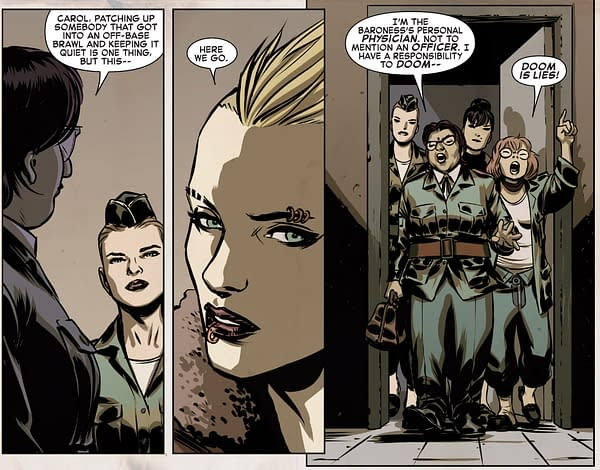 Captain Marvel and the Carol Corps (2015-) 002-008