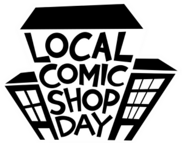It's Local Comic Shop Day 2019 - and Boom Offers Two Mighty Morphin Power Rangers Sets